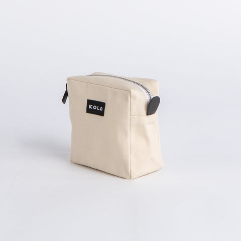 PARKER SOFT CUBE SMALL