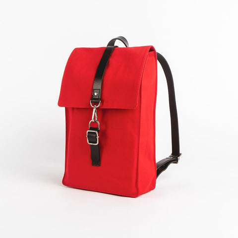 SCOUT BACKPACK - kolo.com