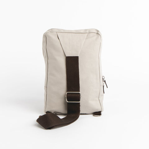 DERBY SLING BAG - kolo.com