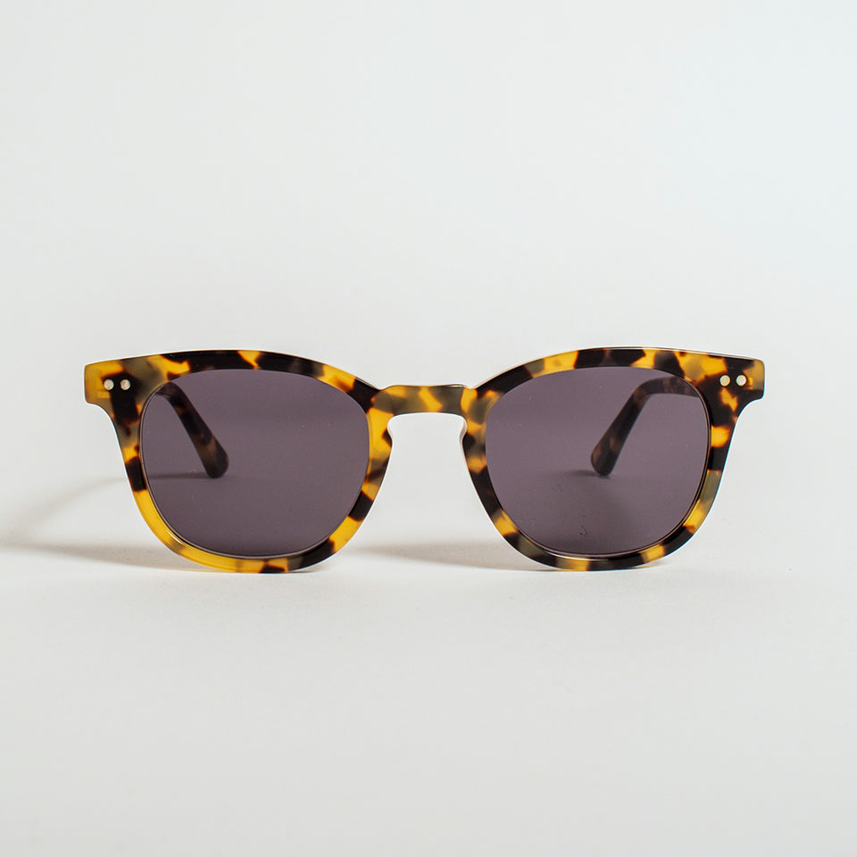 CHESTER SUNGLASSES