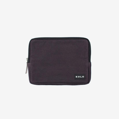 BEXLEY POUCH