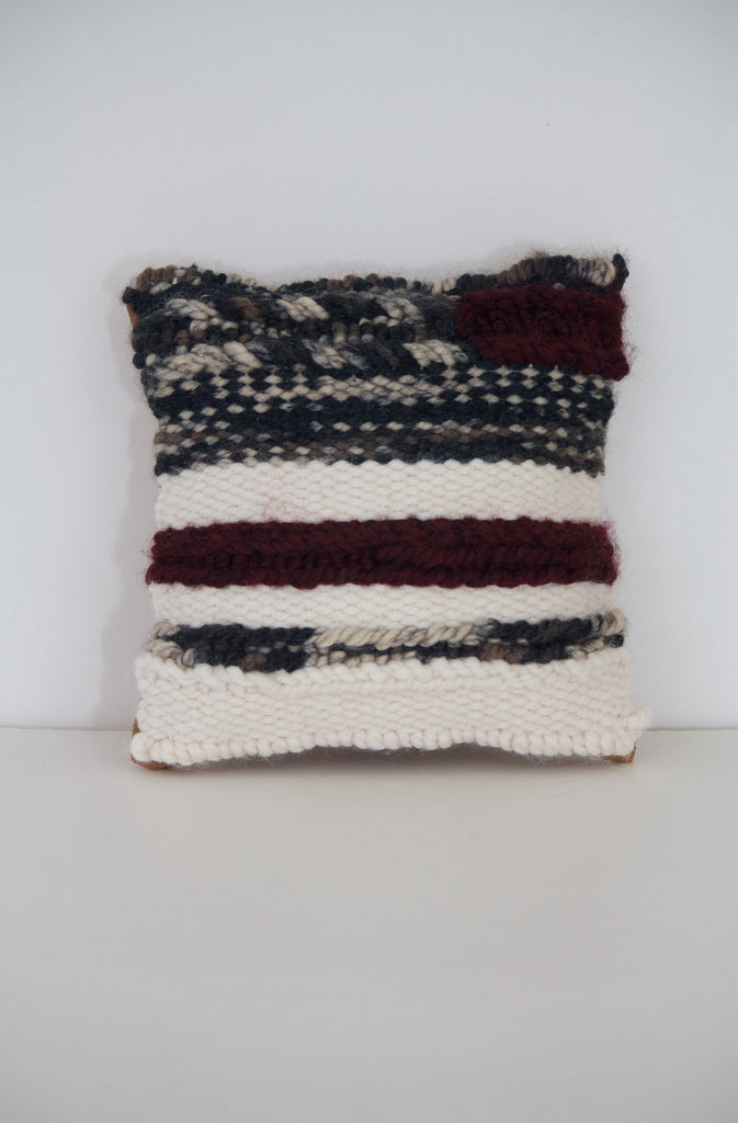 Cozy Home Miniature Pillow