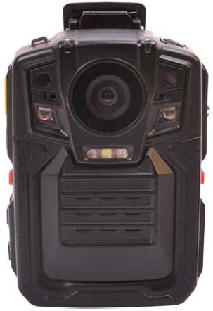 MAXSUR SHIELD 5 BODY CAMERA