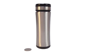 COVERT COFFEE MUG CAMERA