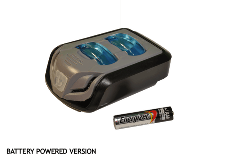 940NM IR ILLUMINATOR FROM MAXSUR
