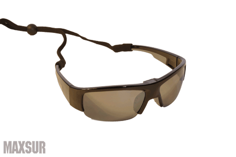 covert video sunglasses