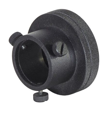 night vision camera adapter