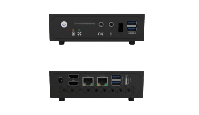 eagle eye networks 304 compact bridge