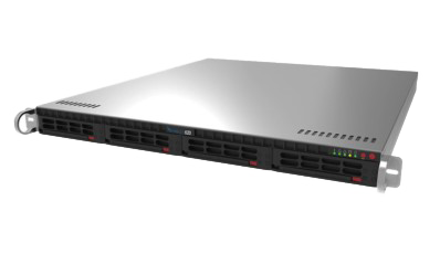 EAGLE EYE NETWORKS CMVR 620