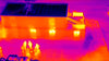 fire drone with thermal camera
