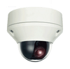 ip camera for surveillance