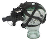 MIL SPEC NIGHT VISION GOGGLES