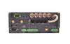 MVG200 Cellular Air Card Enabled Multirole DVR - Dual Channel