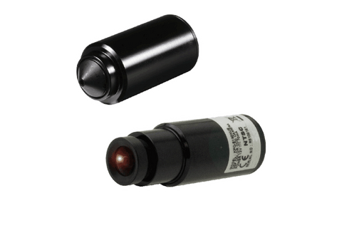 mini bullet camera with digital output