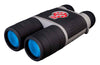 NIGHT VISION BINOCULARS WITH DVR