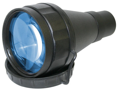 NIGHT VISION MONOCULAR 5X ZOOM LENS