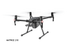 DJI MATRICE 200 Series Industrial Drone System