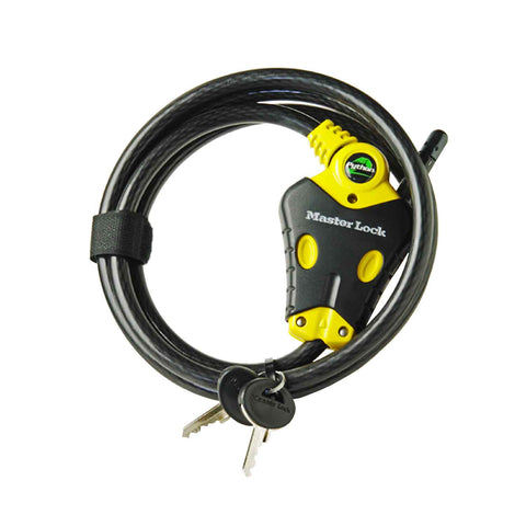RECONYX CABLE LOCK