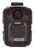 MAXSUR SHIELD BODY CAMERA