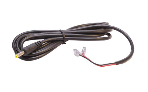 TAC940 External Power Cable