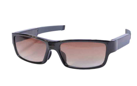 Covert HD Sun Glasses Camera & Microphone