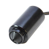 conical pinhole bullet camera