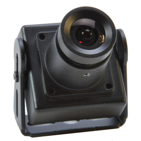 micro camera with m12 lens