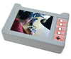 "5.6"" Field Monitor with Built-in DVR"