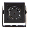 pinhole camera mount