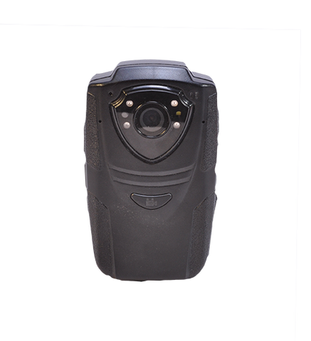 Shield II Rugged HD Body Camera
