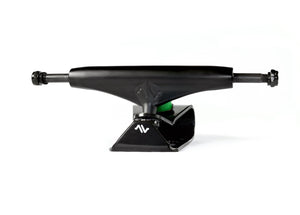 GEN 1 Suspension Skate Trucks