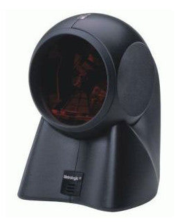 Orbit MS7120 Scanner