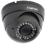 Digimerge DBV34TL Indoor Outdoor Dome Camera