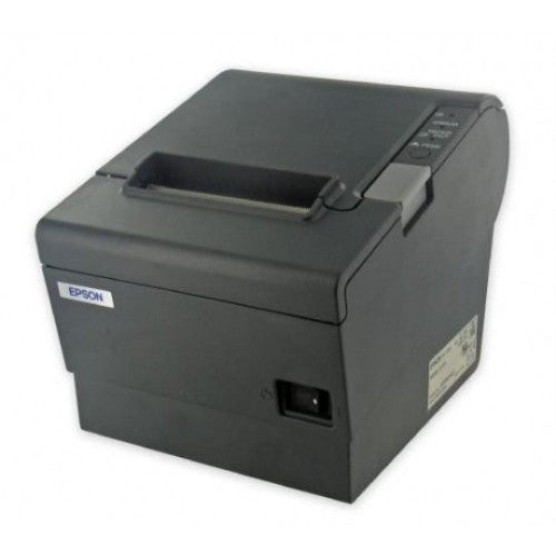 Epson TM-88V Thermal Printer