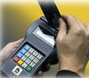 L-POS Software Credit Debit