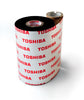 "4.33"" Thermal Transfer Ribbon"