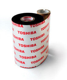 "3.54"" Thermal Transfer Ribbon"