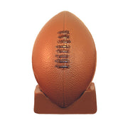 Chocolate Small Whole Football