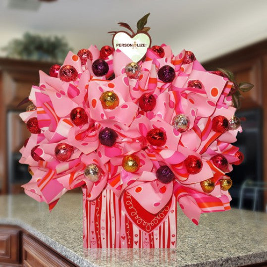 Love Truffle Bouquet 1 lb