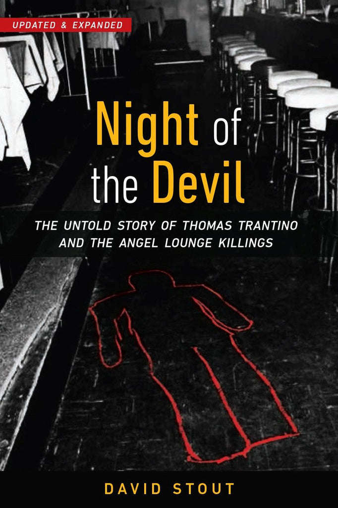 Night of the Devil, Updated and Expanded