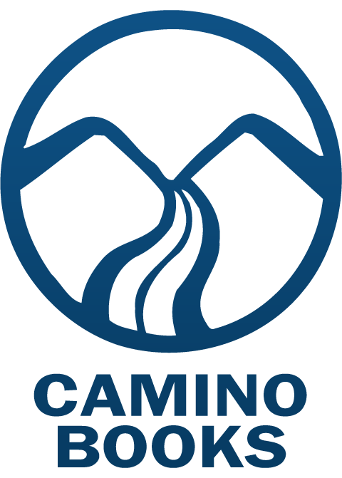 Camino Books, Inc. Logo
