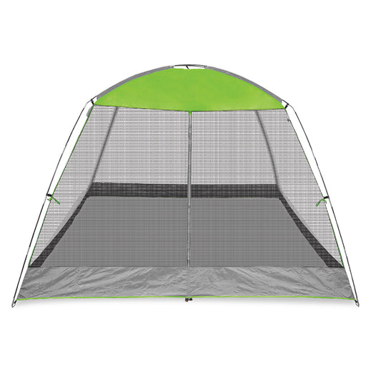 Caravan Sports Canopy 10 Ft x 10 Ft Screen House Shelter