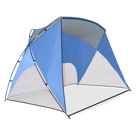 Caravan Canopy Instant Canopy Sidewall Kit For 10 Ft And