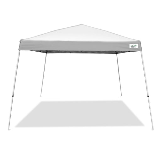 Caravan Sports V-Series 2 12 Ft x 12 Ft Instant Canopy