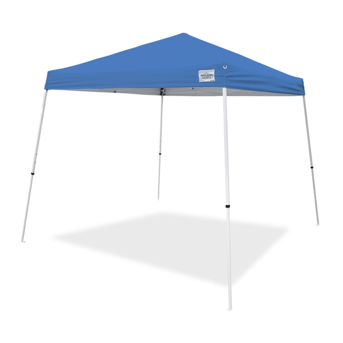 Caravan Sports V-Series 2 10 Ft x 10 Ft Instant Canopy