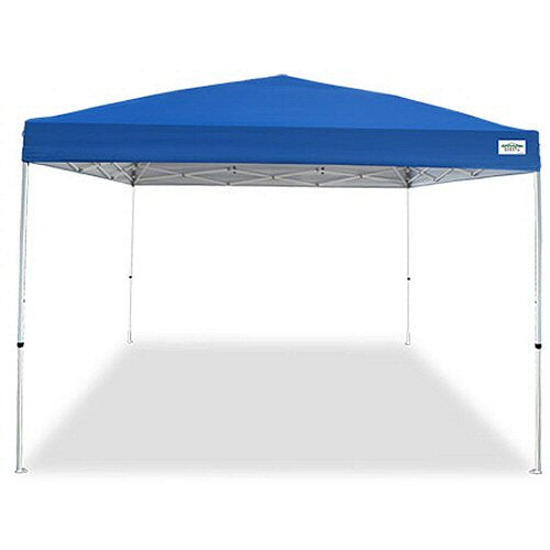 Caravan Sports V-Series 2 Pro 10 Ft x 10 Ft Instant Canopy