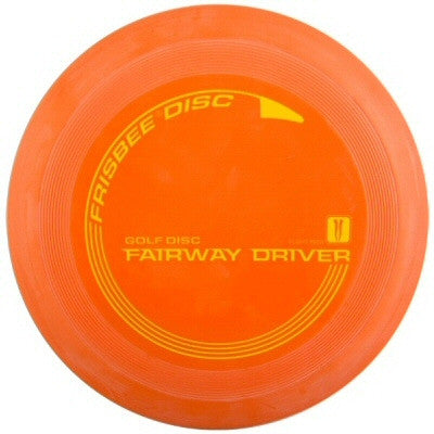 Frisbee Discs Wham-O PDGA Approved Frisbee Golf Fairway Driver Golf Disc - Grizzly Supply Co