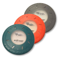 Frisbee Discs Wham-O Max Flight 160g Frisbee Flying Disc and Golf Disc - Grizzly Supply Co
