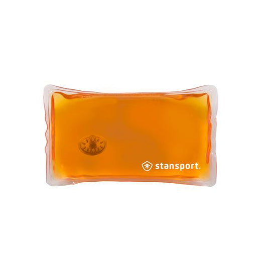 Stansport Reusable Gel Heat Pack