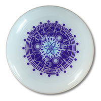 Frisbee Discs Wham-O Twilight Blast LED Frisbee Disc - Grizzly Supply Co